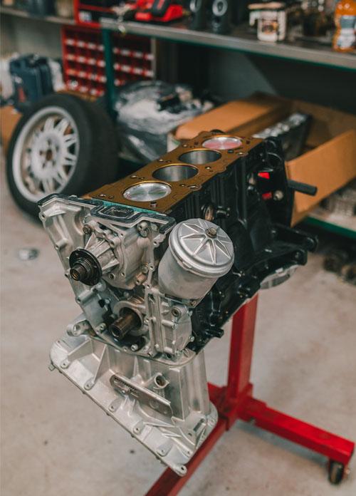 bmw-cylider-engine-3