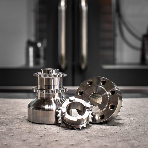crank-hub-replacement