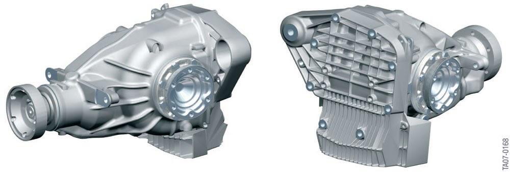 m-rear-end-parts