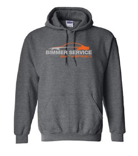 store-sweatshirt